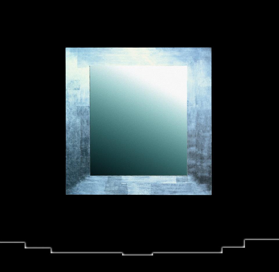 mirror 6