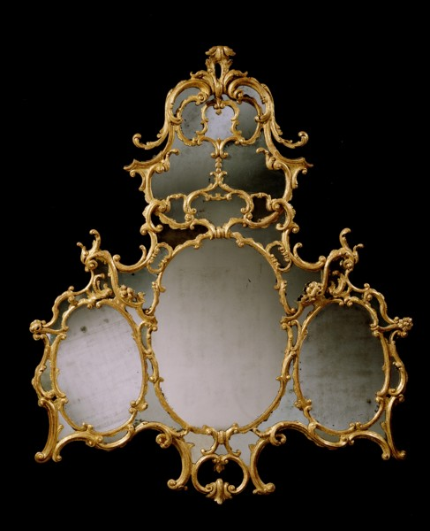 an-irish-george-iii-giltwood-overmantel-mirror-4450311