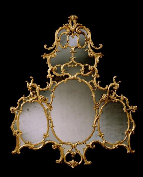 an-irish-george-iii-giltwood-overmantel-mirror-4450311